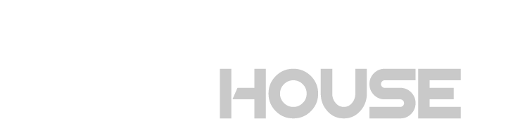 https://cannesinprague.cz/wp-content/uploads/2017/09/RADIOHOUSE_logo_transparentni_bile.png