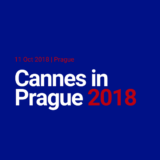 http://cannesinprague.cz/wp-content/uploads/2018/08/Cannes-in-Prague-_filler-pic-160x160.png