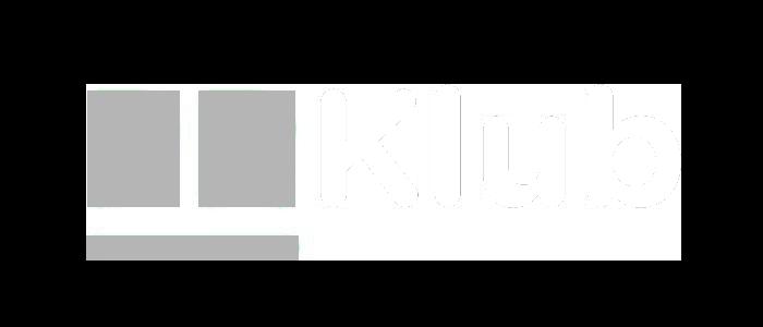 https://cannesinprague.cz/wp-content/uploads/2018/09/PRKlub-logo-rgb-1-700x300_white.png