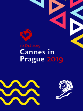 https://cannesinprague.cz/wp-content/uploads/2019/08/Cannes-in-Prague-2019-2-320x427.png