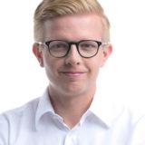 https://cannesinprague.cz/wp-content/uploads/2019/09/Jakub-Hodbod_1-480x640px-160x160.jpg