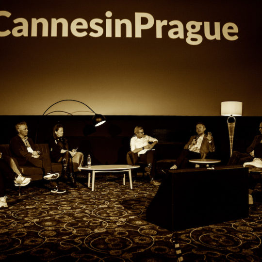 https://cannesinprague.cz/wp-content/uploads/2019/10/15A8007-540x540.jpg